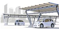 energy_parking