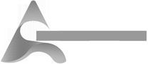 al-tilad-logo-white